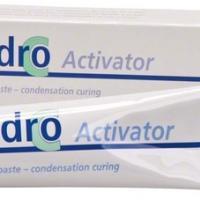 Hidro C Material de impresión de precisión (60ml)-60 ml Img: 202001041