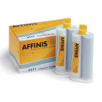 AFFINIS SYSTEM 50 REGULAR BODY Img: 201807031