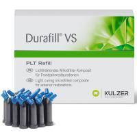 DURAFILL VS Cápsulas PLT (20ud) A1 Img: 201809011