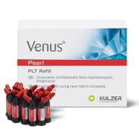 VENUS PEARL A1 CAPS. 20x0.2gr. Img: 201809011