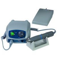Micromotor de escobillas para laboratorio dental