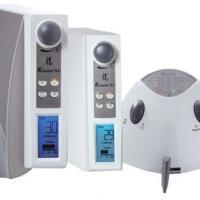 K-Ergogrip Pieza De Mano - K-Control Tlc (Controlador De Rodilla)-Control de Rodilla Img: 201911301