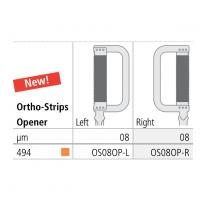 ORTHOSTRIP OPENER ONE-SIDED 3U. Img: 201807031