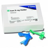 Icon X-ray holder Intro Kit Img: 201807031