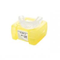 ACTIVADOR LM fuerza baja corto amarillo LS40 Img: 201809151