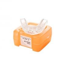 ACTIVADOR LM fuerza alta corto naranja HS40 Img: 201809151