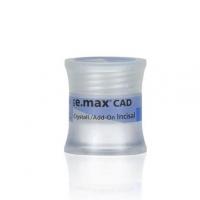 IPS EMAX CAD cristal/add on incisal 5 g Img: 201807031