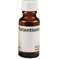PERLAS RETENCION IVOCLAR adhesivo 20 ml Img: 201807031