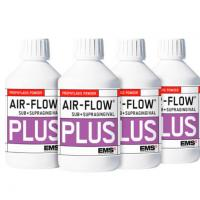 Air Flow Plus: Polvo de limpieza (4x120 gr)