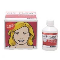 Air Flow Classic - Polvo para Profilaxis (4uds x 300gr) Sabor cereza