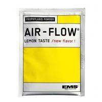 Air Flow - Polvo Bicarbonato Sódico (20 x 40 gr) Sabor limón Img: 202002151