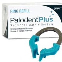 anillos palodent plus