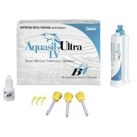 AQUASIL ULTRA LV REGULAR + OPTIMIZADOR B4 SILICONAS (4x50ml.+B4) Img: 201807031