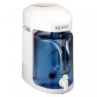 Aquastat destiladora