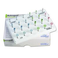 Astropol - Pulidores SDO. (24 uds.) Img: 201807031