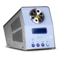 Albumil gel - Activador de plasma Img: 202003071