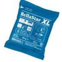 BELLASTAR XL12.8 kg (80x160 g) Img: 201807031