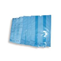 Bolsas de Esterilización (200ud) 250mm x 380mm  Img: 201809011