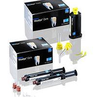 VISALYS CORE dentina jer kit 25 ml Img: 201811171