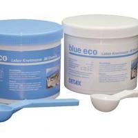 Blue Eco - Masilla Material De Mezcla Mega Pack-5 kg base, 5 kg catalizador, 2 cucharas de medición Img: 202001041