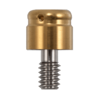 BIOMET 3I 4.0 CYLINDRICAL HEX (1 mm) Img: 201807031
