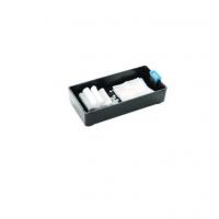 SERVOMAX LM caja estándar Img: 201809151