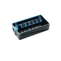 SERVOMAX LM caja p/ 6 puntas ultrasonicas Img: 201809151