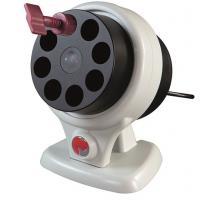 Calentador de composites Img: 202003071