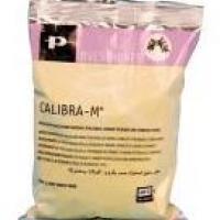 CALIBRA M 18 kg (45x400 g) Img: 201807031