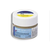 CERCON Ceram Kiss Liner (3ml)-bleach 3 ml Img: 201903231