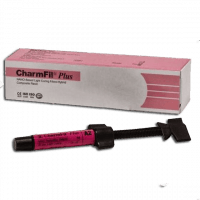 Charmfil plus composite