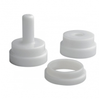 IPS EMPRESS cilindro silicona 100 g Img: 201807031