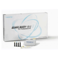 CLEARFIL MAJESTY ES2 - KIT COMPOSITE ESTETICO UNIVERSAL
