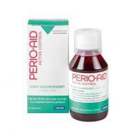 PERIO AID 0.05%: Colutorio con Clorhexidina - 150 ml Img: 202007181