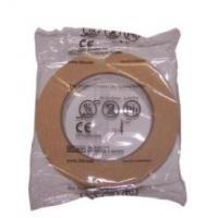 COMPLY LF cinta indicadora 18 mm x 55 mt Img: 201807031