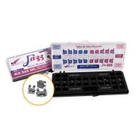Bracket ML metal Mini Roth .022 U1L rep Img: 201807031