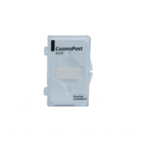 COSMOPOST 1.4 mm rep 5 ud Img: 201807031