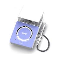 Ultrasonidos DTE D600 con Depósito