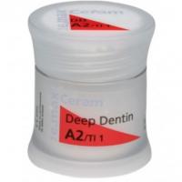 IPS EMAX CERAM dentina deep 230 20 g Img: 201807031