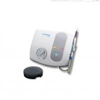 Cavitron Plus Scaler Ultrasonidos 30k Img: 201807031