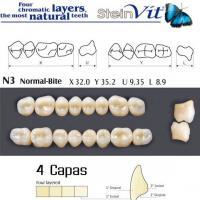 dientes steinvit n3 lo