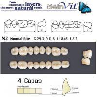 dientes steinvit n2 lo