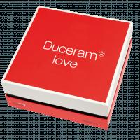 DUCERAM PLUS opaquer pasta A3.5 2 ml Img: 201906221