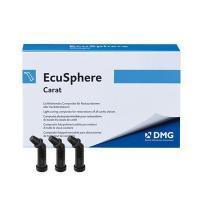 EcuSphere-Carat A35 CT8 20x0,3 Img: 201807031