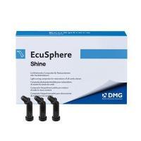 EcuSphere-Shine A30 CT6 20x0,3 Img: 201807031