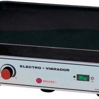 ELECTRO VIBRADOR GRANDE 270 x 370 MM. Img: 201810271
