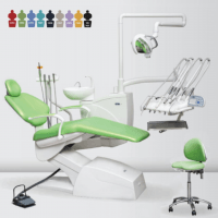 SILLON DENTAL ELITELINE Img: 201902091