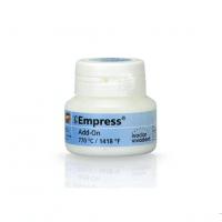 IPS EMPRESS ADD-ON 770ºC 20 g Img: 201807031
