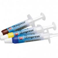 IPS EMPRESS maquillaje universal grey 1 g Img: 201807031