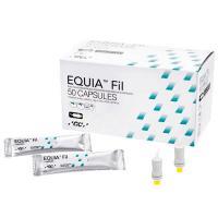 EQUIA™ - Material de relleno (50 uds) SW